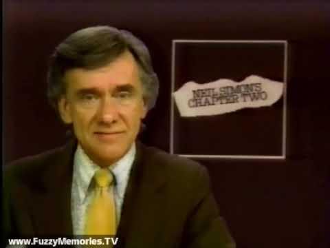 WGN Channel 9 - NewsNine (Ending, 1979)
