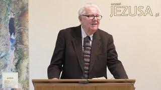 PRZYJŚCIE PANA JEZUSA JEST BLISKIE - Ferdynand Karel