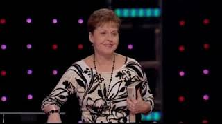 ছাড়িয়া দেত্তয়া বিশ্বাস শক্তি - Unleashing The Power Of Faith Part 2 - Joyce Meyer