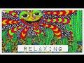 Smoke and Chill Music | Weed Lounge Uplift Sunset Ibiza Background Playlist Music