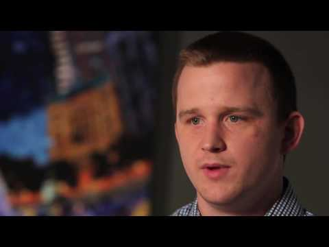 Fortune 200 Company | PaaS Success Story