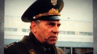 Легенды армии Виталий Павлов