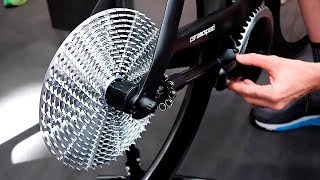 MIND BLOWING BIKE GADGETS