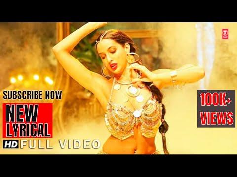 Dilbar Dilbar New Version Lyrics Full Video Song | Satyameva Jayate | John Abraham | Neha Kakkar