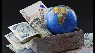 Հայաստանը Համաշխարհային բանկի մրցանակաբաշխության առաջատար