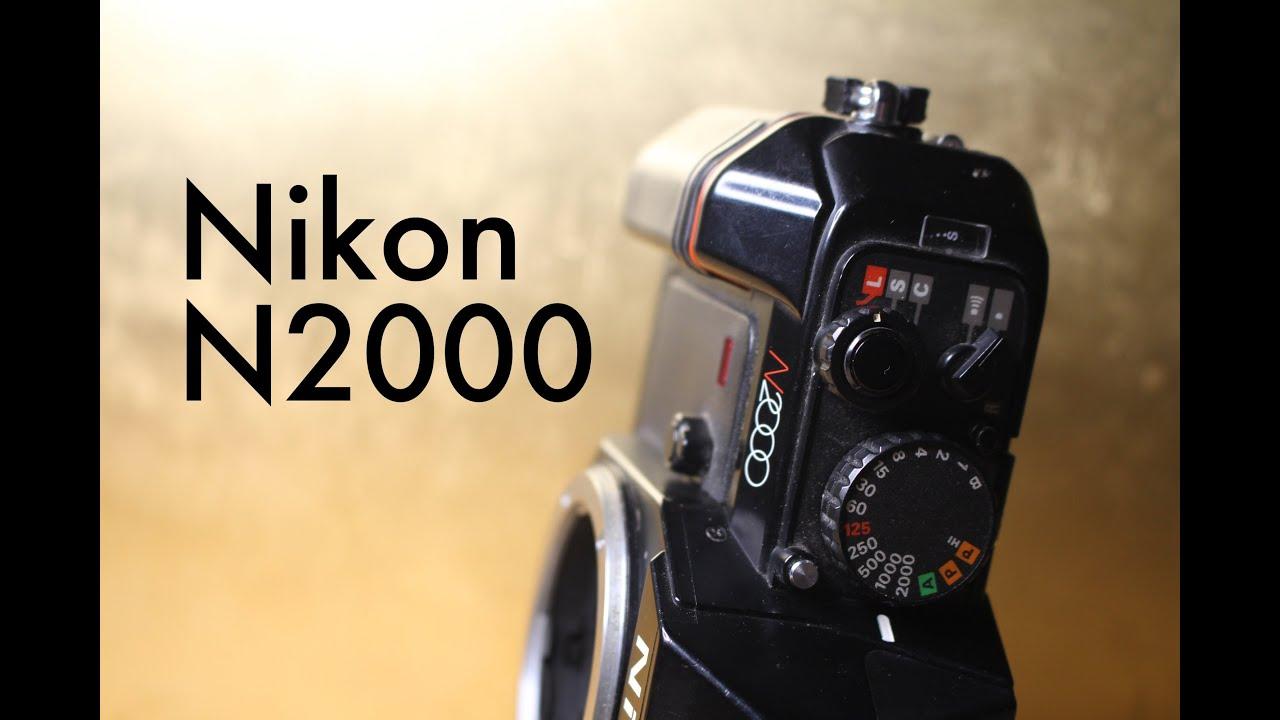 Nikon D40 Manual Pdf