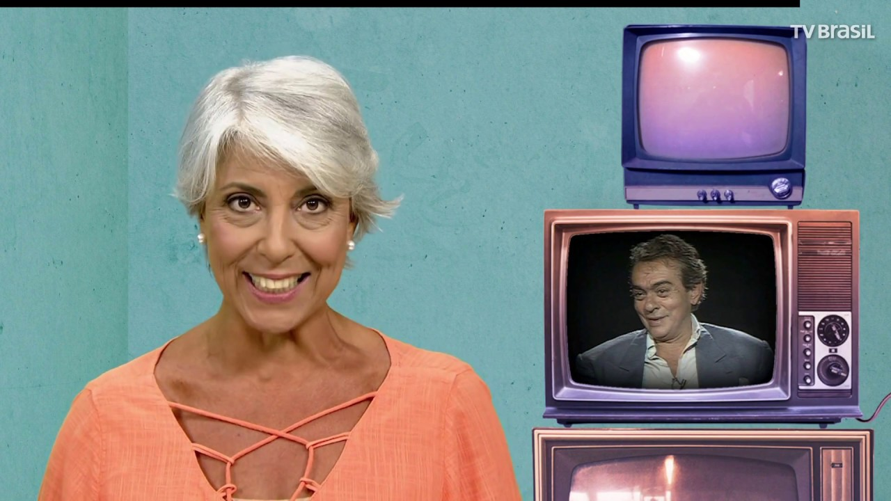 Chico Anysio, o mestre do humor brasileiro - Recordar é TV | Programa completo
