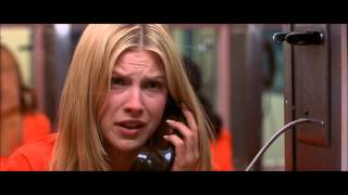 Legally Blonde - Liposuction Scene