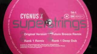 cygnus x superstrings future breeze remix 1080p hd
