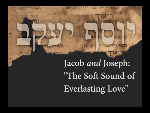 The Soft Sound of Everlasting Love, August 2, 2015, 9 am