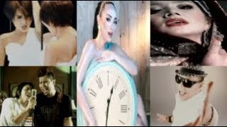 Hot Kolaborasi: Dewa19, Mulan Jamela, Zaskia Gotik, Iwa K dan Yuni Shara