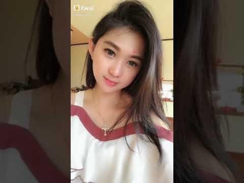Asian xxxx