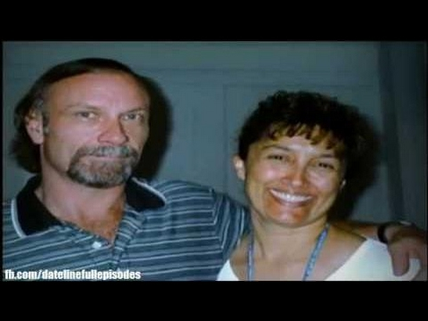Dateline Mystery 2017 The Mortgage and the Murder