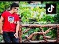 Kamil Ali TikTok Videos Compilation TikTok Video