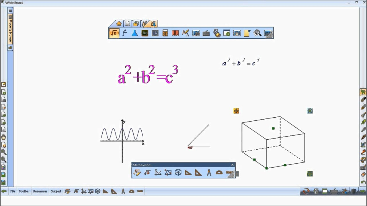 uml diagrams for training and placement cell Marked categories : activity diagram for training and placement, activity diagram for online training placement system, context level diagram for training and placement cell project, class diagram for placement management system, class diagram of plecement cell, uml diagrams for online placement cell, placement and training cell project.