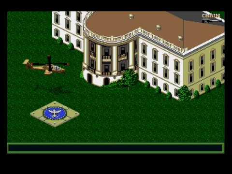 Loquendo Los Mejores Juegos De Sega Genesis Youtube