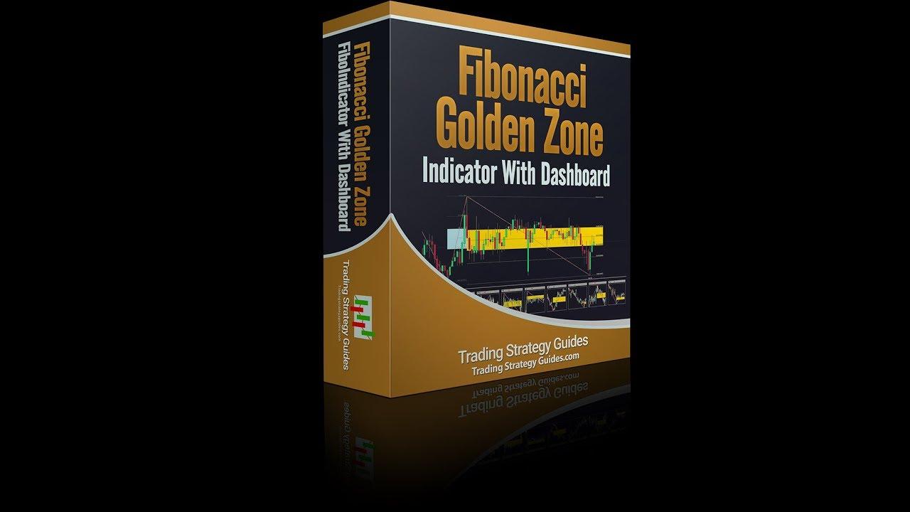 Fibonacci — Trend Analysis — Indicators and Signals — TradingView — India