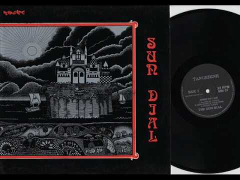 Sun Dial - World Without Time