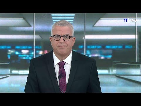 חדשות השבוע: התקיפות בסוריה: ראש אמ״ן ומפקד חיל האוויר יצטרפו לפגישת נתניהו-פוטין | 15.02.19