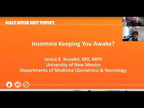 Hot Topic Behavioral Treatments For >> Half Hour Hot Topics Nursing Home Behavioral Health