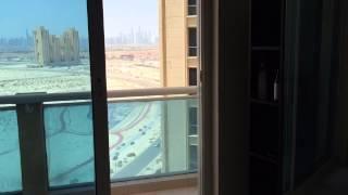 Переезд В Дубай Первые Апартаменты