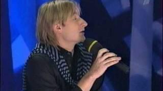 Plushenko в жюри на шоу