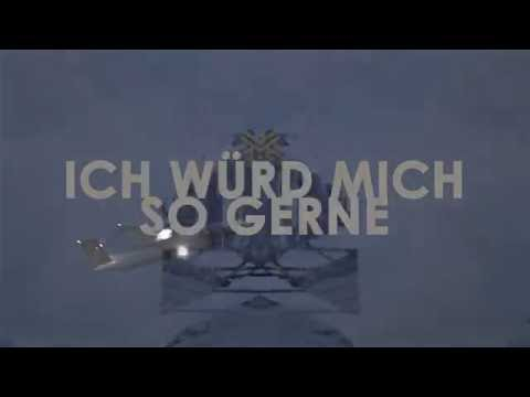 Philipp Dittberner - In Deiner Kleinen Welt (Marv Edit) [Official Lyric Video]