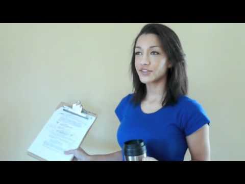 Bridgett Johnson - Assistant