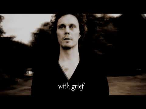 him - Song or suicide (lyric video) Ville Valo