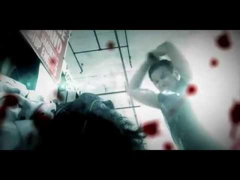 Stake Land Trailer 2011