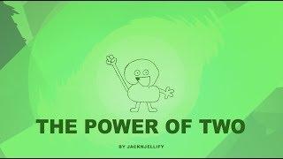 BFB intro but it's TPOT (Version 2)