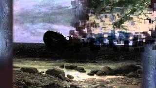 Caspar David Friedrich - 2/2