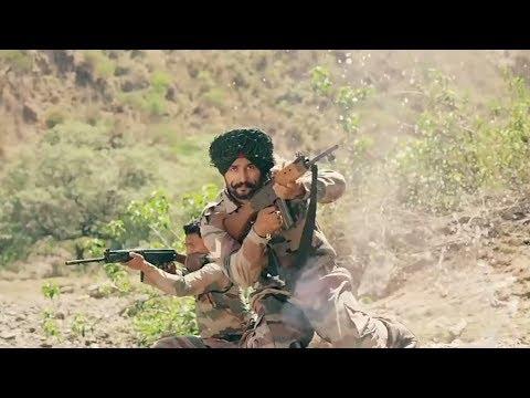 New Indian Army WhatsApp Status Video 2019 | Maa Tujhe Salam | Indian Army Status | The Mr Raja