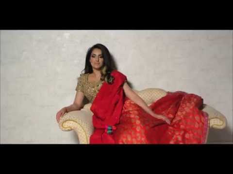 "RivaSoul feat Nirmal Sidhu & Tigerstyle - ""Girl Like You"""