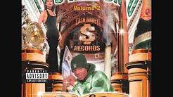 B.g. it's all on you vol 2