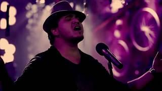 Haasil | Sony TV | Title Track | Adil Prashant