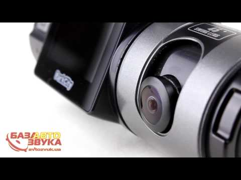 Автомобильные видеорегистраторы — купить видеорегистратор