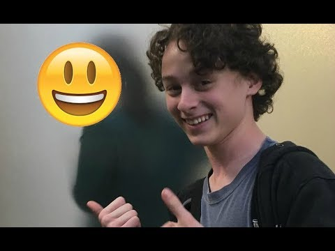 Wyatt Oleff  IT Movie  TRY NOT TO LAUGH😊😊😊  Best Funniest Moments 2017 2