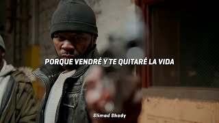 50 Cent - Many Men (Subtitulada en Español)