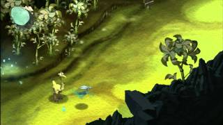 CGRundertow - ISLANDS OF WAKFU for Xbox 360 Video Game Review