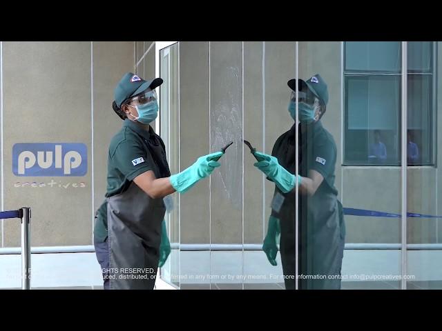 RMZ_TrainingVideo