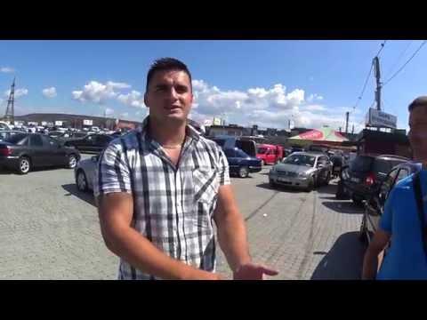 Покупка нерастаможенного авто у продавца в Украине (часть 3)