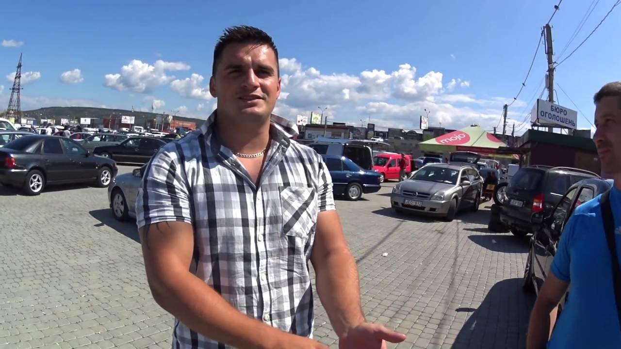 Покупка ссылок в украине