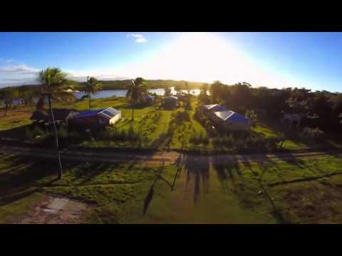 Yvon    Kalon'Antsahadinta  Dj Gouty   YouTube