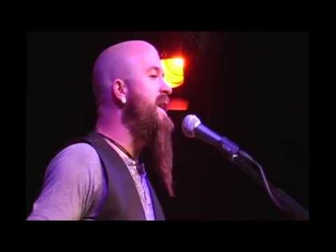 Charlie Hall - LIVE At Christian Fellowship Of Columbia, MO - October 3 2008 (Complete)