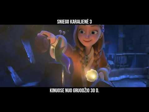 Edmundas Kučinskas ir Inga Valinskienė - Ugnis ir ledas from YouTube · Duration:  4 minutes 11 seconds