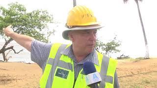 INTERVIEW CHEF PROJET FIBRE OPTIQUE