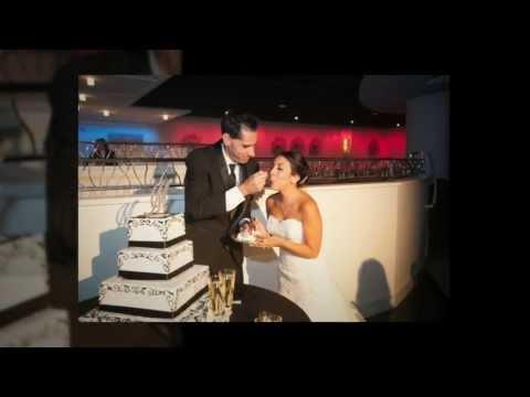 Saint Bonaventure Catholic Church Wedding ~ Huntington Beach ~ Turnip Rose Celebrations Photography