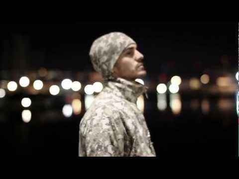 Il Cielo Piange Mille Lire feat Rene Marin (Official Video)