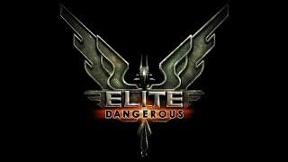 Elite Dangerous - Где лучше всего заработать кредиты? Фарм Кредитов